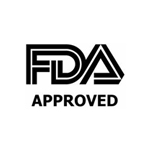 FDA-logo2.jpg
