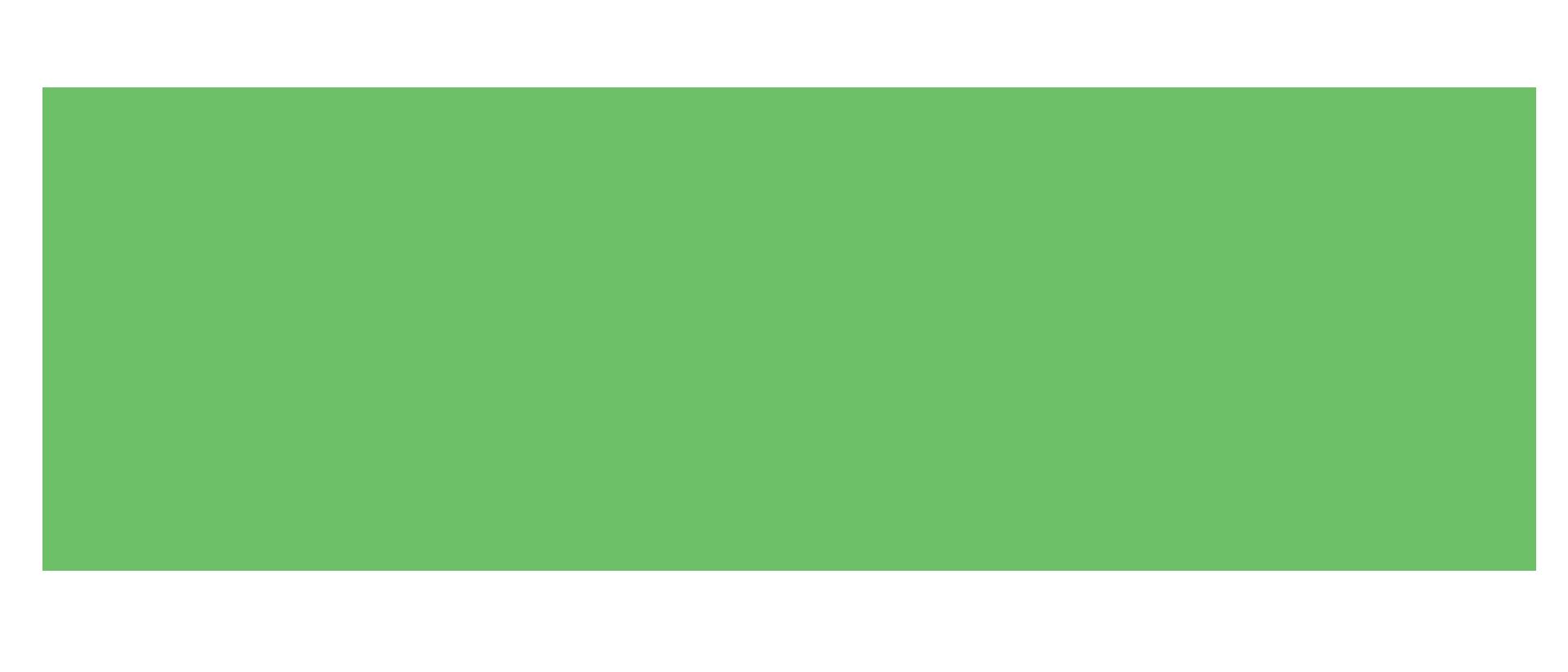 Sael-bg1-02a.png