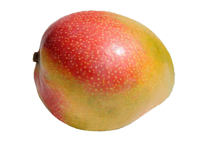 apple-mango.jpg