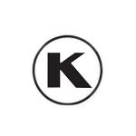 kosher-logo-150x150-2.jpg